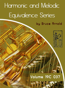 Harmonic-and-Melodic-Equivalence-V19C-two-triad-pair-by-Bruce-Arnold-for-Muse-Eek-Publishing-Inc