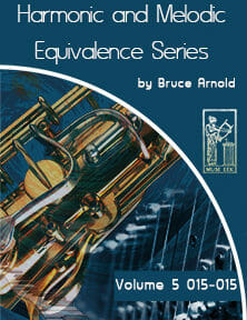 Harmonic-and-Melodic-Equivalence-V5-by-bruce-arnold-for-muse-eek-publishing-inc