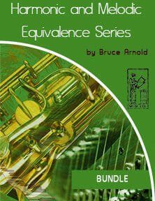 Harmonic-and-Melodic-Equivalence-Series-BUNDLE-by-Bruce-Arnold-for-Muse-Eek-Publishing-Inc-Harmonic-and-Melodic-Equivalence-Series-Series