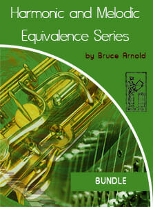 Harmonic-and-Melodic-Equivalence-Series-BUNDLE-by-Bruce-Arnold-for-Muse-Eek-Publishing-Inc-222X300