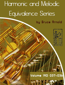 Harmonic-and-Melodic-Equivalence-V19D-by-Bruce-Arnold-for-Muse-Eek-Publishing-Inc-222X300