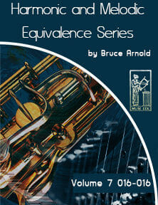Harmonic-and-Melodic-Equivalence-V7-by-bruce-arnold-for-muse-eek-publishing-inc