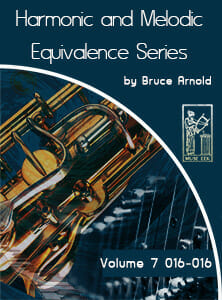 Harmonic-and-Melodic-Equivalence-V7-by-bruce-arnold-for-muse-eek-publishing-inc-Harmonic and Melodic Equivalence Series