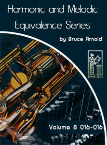 Harmonic-and-Melodic-Equivalence-V8-by-bruce-arnold-for-muse-eek-publishing-inc-Harmonic-and-Melodic-Equivalence-Series