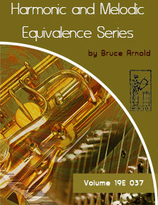 Harmonic-and-Melodic-Equivalence-V19E-by-Bruce-Arnold-for-Muse-Eek-Publishing-Inc-Harmonic-and-Melodic-Equivalence-Series
