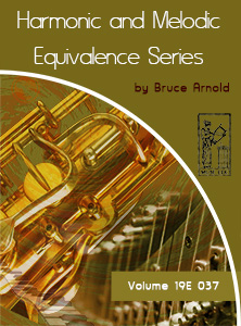 Harmonic-and-Melodic-Equivalence-V19E-two-triad-pair-by-Bruce-Arnold-for-Muse-Eek-Publishing-Inc-Harmonic-and-Melodic-Equivalence-Series
