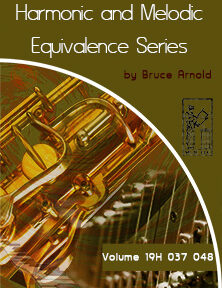Harmonic-and-Melodic-Equivalence-V19H-Two-Triad-Pair-by-Bruce-Arnold-for-Muse-Eek-Publishing-Inc