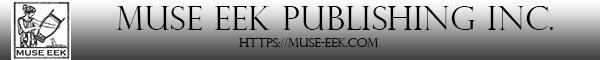 Muse-Eek-Publishing-Inc-Banner