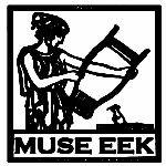 Muse-eek-publishing-inc-logo-Heard-Instinct-CD-by-Kenny-Wessel-and-Bruce-Arnold-Jazz-Guitar for muse eek recordings