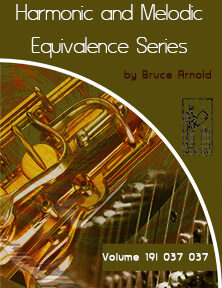 Harmonic-and-Melodic-Equivalence-V19I two triad pair-by-Bruce-Arnold-for-Muse-Eek-Publishing-Inc-222X300