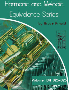 Harmonic-and-Melodic-Equivalence-V10A-by-bruce-arnold-for-muse-eek-publishing-inc-Harmonic-and-Melodic-Equivalence-Series