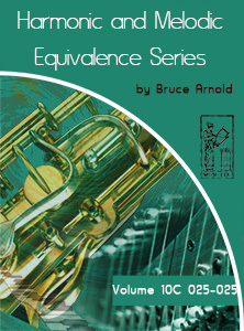 Harmonic-and-Melodic-Equivalence-V10C-by-bruce-arnold-for-muse-eek-publishing-inc-Harmonic-and-Melodic-Equivalence-Series