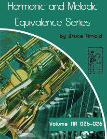 Harmonic-and-Melodic-Equivalence-V11A-by-bruce-arnold-for-muse-eek-publishing-incHarmonic-and-Melodic-Equivalence-Series