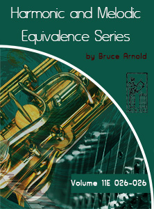 Harmonic-and-Melodic-Equivalence-V11E-by-bruce-arnold-for-muse-eek-publishing-inc-222X300
