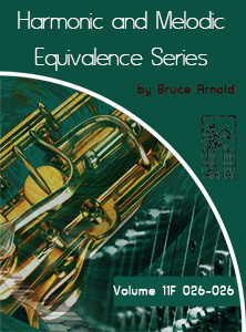 Harmonic-and-Melodic-Equivalence-V11F-by-bruce-arnold-for-muse-eek-publishing-inc