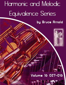Harmonic-and-Melodic-Equivalence-V16-by-bruce-arnold-for-muse-eek-publishing-inc