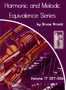 Harmonic-and-Melodic-Equivalence-V17-by-bruce-arnold-for-muse-eek-publishing-inc