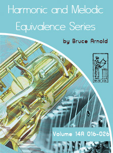 Harmonic-and-Melodic-Equivalence-V14A-by-bruce-arnold-for-muse-eek-publishing-inc-222X300
