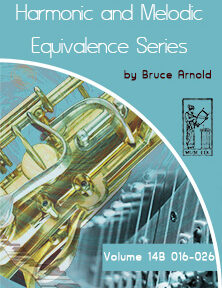 Harmonic-and-Melodic-Equivalence-V14B-by-bruce-arnold-for-muse-eek-publishing-inc