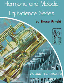 Harmonic-and-Melodic-Equivalence-V14C-by-bruce-arnold-for-muse-eek-publishing-inc-222X300