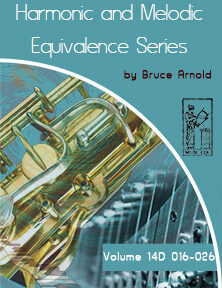 Harmonic-and-Melodic-Equivalence-V14D-by-bruce-arnold-for-muse-eek-publishing-inc