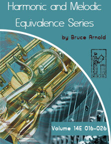 Harmonic-and-Melodic-Equivalence-V14E-by-bruce-arnold-for-muse-eek-publishing-inc