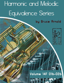 Harmonic-and-Melodic-Equivalence-V14F-by-bruce-arnold-for-muse-eek-publishing-inc