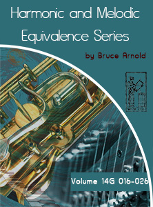 Harmonic-and-Melodic-Equivalence-V14G-by-bruce-arnold-for-muse-eek-publishing-inc
