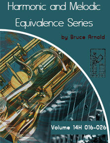 Harmonic-and-Melodic-Equivalence-V14H-by-bruce-arnold-for-muse-eek-publishing-inc-222X300